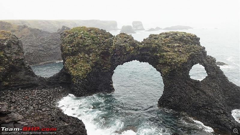 A Roadtrip in Iceland - 66°N-34.jpg