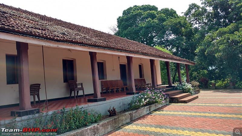 A weekend in Siruvani-pattiyar-bungalow-1.jpg