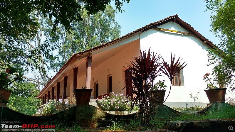 A weekend in Siruvani-pattiyar-bungalow-2.jpg