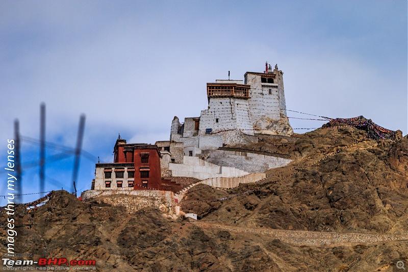 My Trek on the Zanskar River - Chadar 2017-chadar-2017-150-leh-city-1.jpg