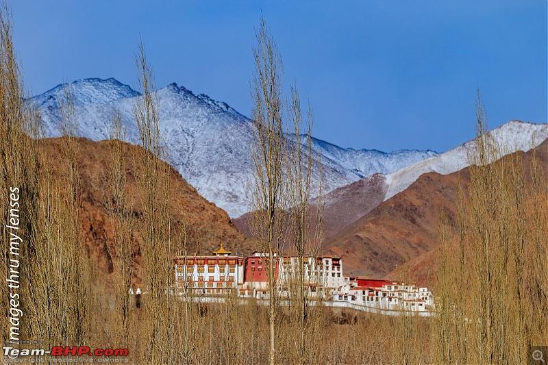 My Trek on the Zanskar River - Chadar 2017-chadar-2017-38-phyang-1.jpg