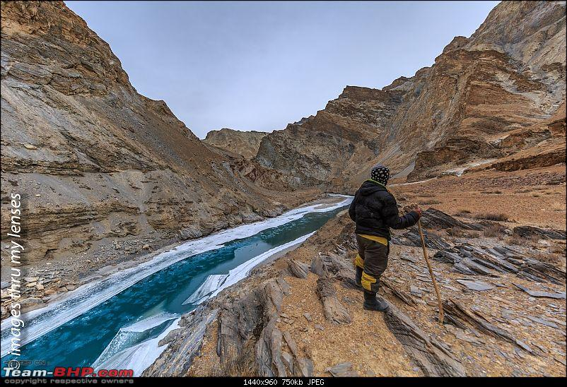My Trek on the Zanskar River - Chadar 2017-chadar-217-3151.jpg