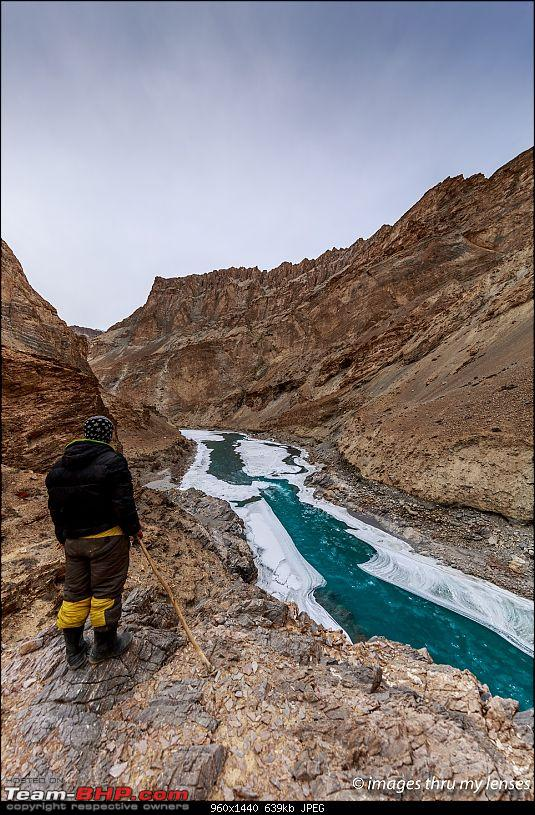 My Trek on the Zanskar River - Chadar 2017-chadar-217-3181.jpg