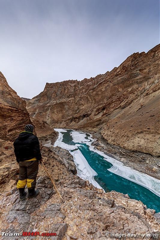 My Trek on the Zanskar River - Chadar 2017-chadar-217-3181.jpg