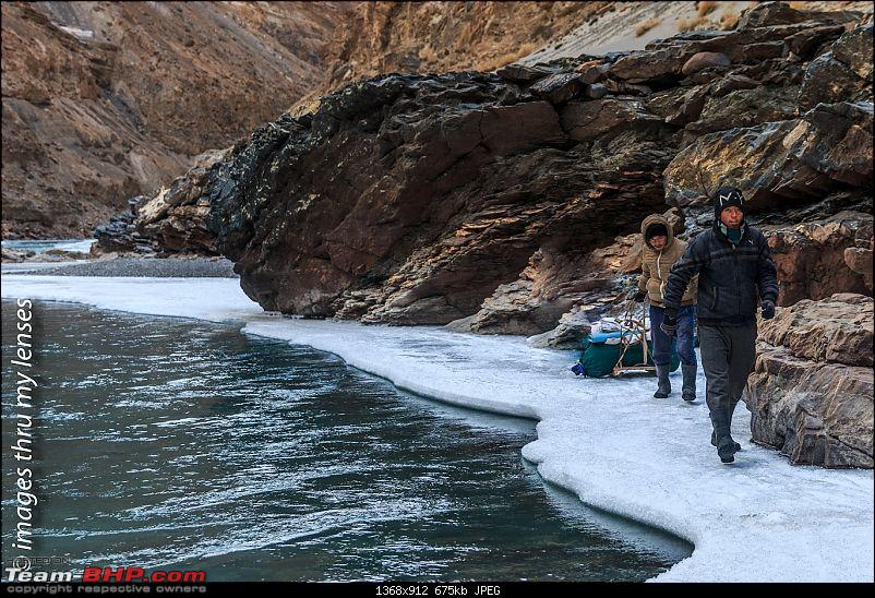 My Trek on the Zanskar River - Chadar 2017-chadar-2017-1231.jpg