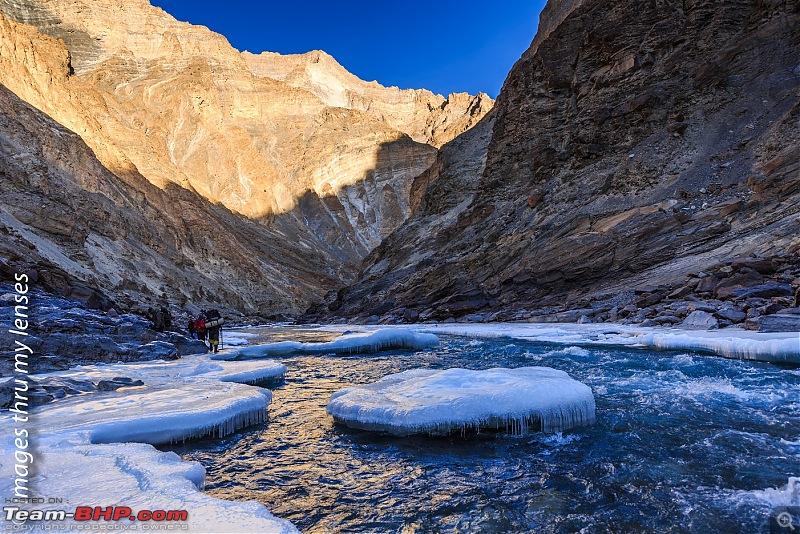 My Trek on the Zanskar River - Chadar 2017-chadar-217-3001.jpg