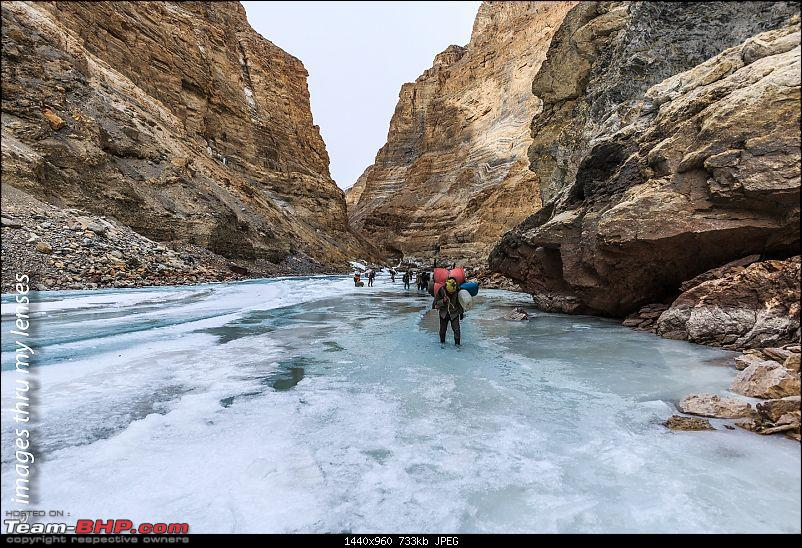 My Trek on the Zanskar River - Chadar 2017-chadar-217-3021.jpg