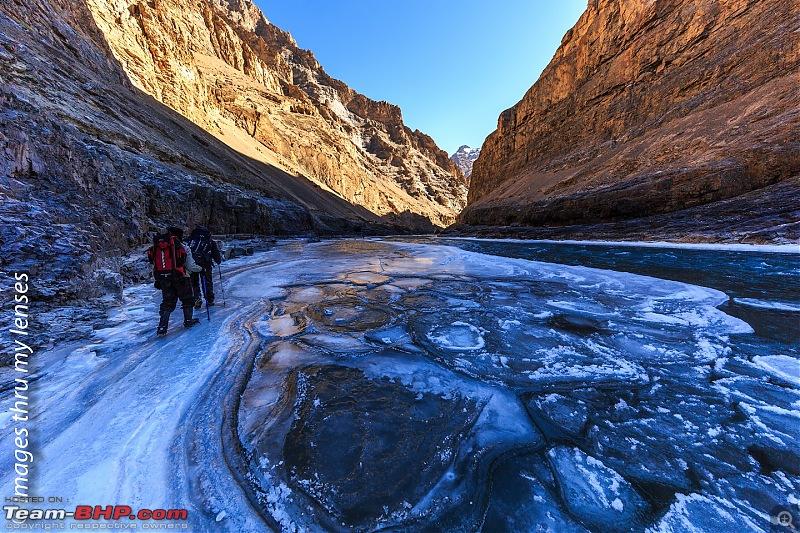 My Trek on the Zanskar River - Chadar 2017-chadar-2017-2611.jpg