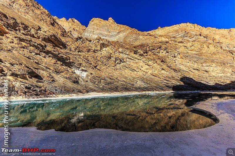 My Trek on the Zanskar River - Chadar 2017-chadar-2017-2721.jpg