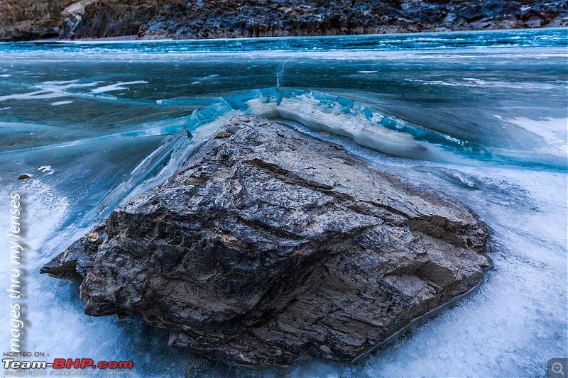My Trek on the Zanskar River - Chadar 2017-chadar-2017-3371.jpg