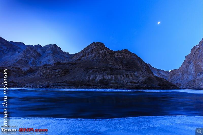 My Trek on the Zanskar River - Chadar 2017-chadar-2017-4791.jpg