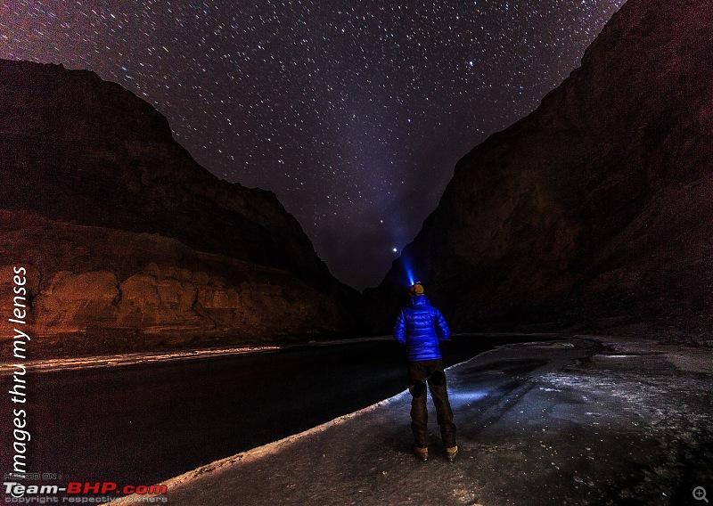 My Trek on the Zanskar River - Chadar 2017-chadar-2017-5221.jpg