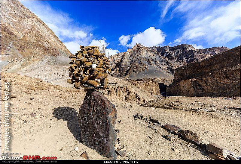 My Trek on the Zanskar River - Chadar 2017-chadar-2017-6511.jpg