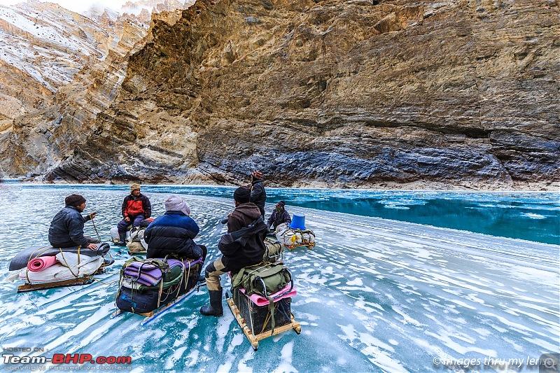 My Trek on the Zanskar River - Chadar 2017-chadar-2017-6181.jpg