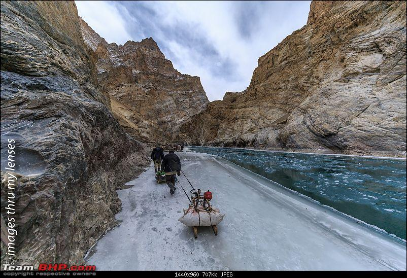 My Trek on the Zanskar River - Chadar 2017-chadar-2017-5811.jpg