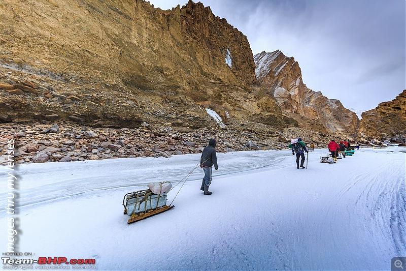 My Trek on the Zanskar River - Chadar 2017-chadar-2017-5631.jpg