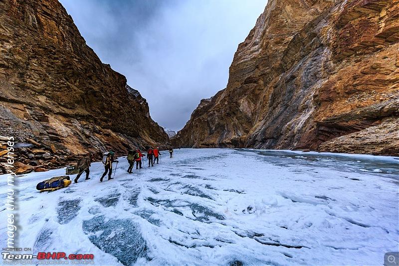 My Trek on the Zanskar River - Chadar 2017-chadar-2017-5601.jpg