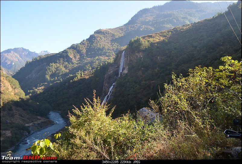 Exploring the magnificent 7 States of North-East India on motorcycles-dsc_0313.jpg