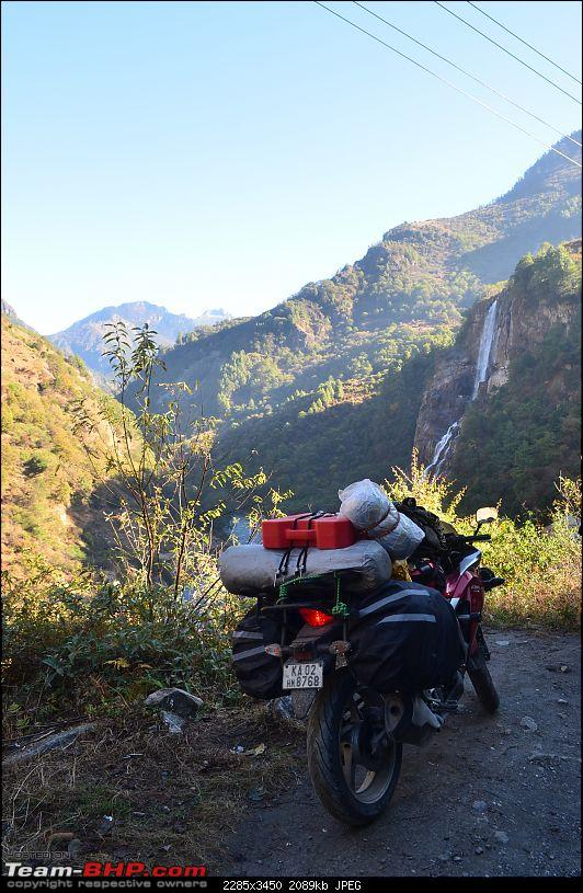 Exploring the magnificent 7 States of North-East India on motorcycles-dsc_0316.jpg