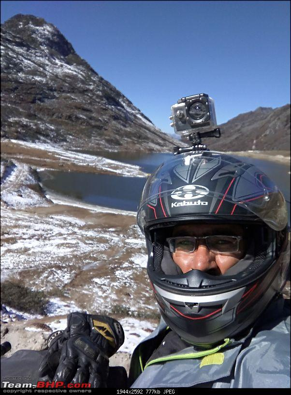 Exploring the magnificent 7 States of North-East India on motorcycles-img_20161204_110757.jpg