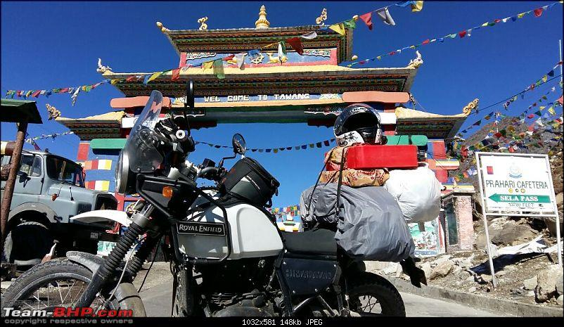 Exploring the magnificent 7 States of North-East India on motorcycles-img20161204wa0051.jpg