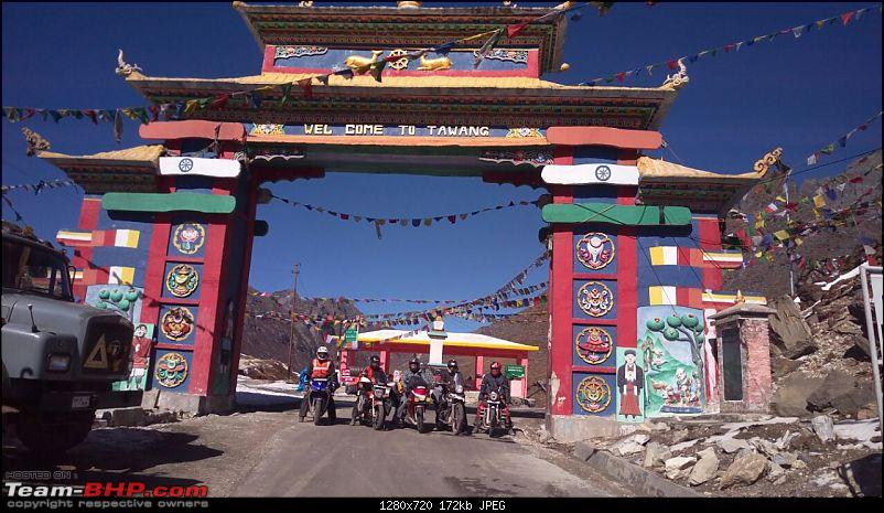 Exploring the magnificent 7 States of North-East India on motorcycles-img20161204wa0055.jpg