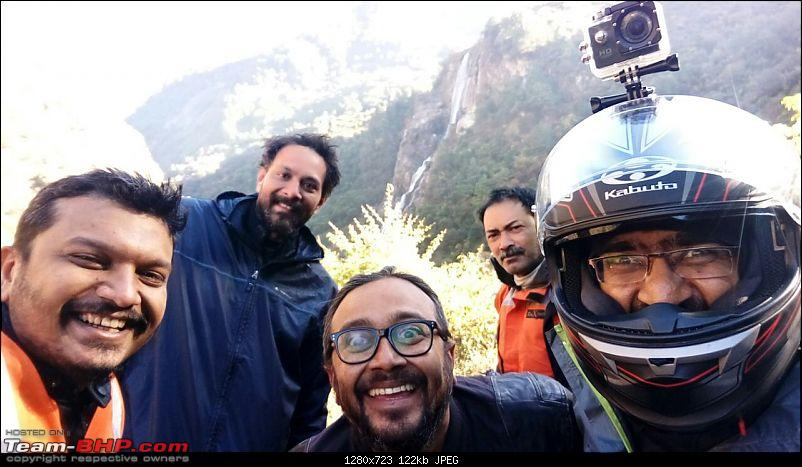 Exploring the magnificent 7 States of North-East India on motorcycles-img20161204wa0056.jpg