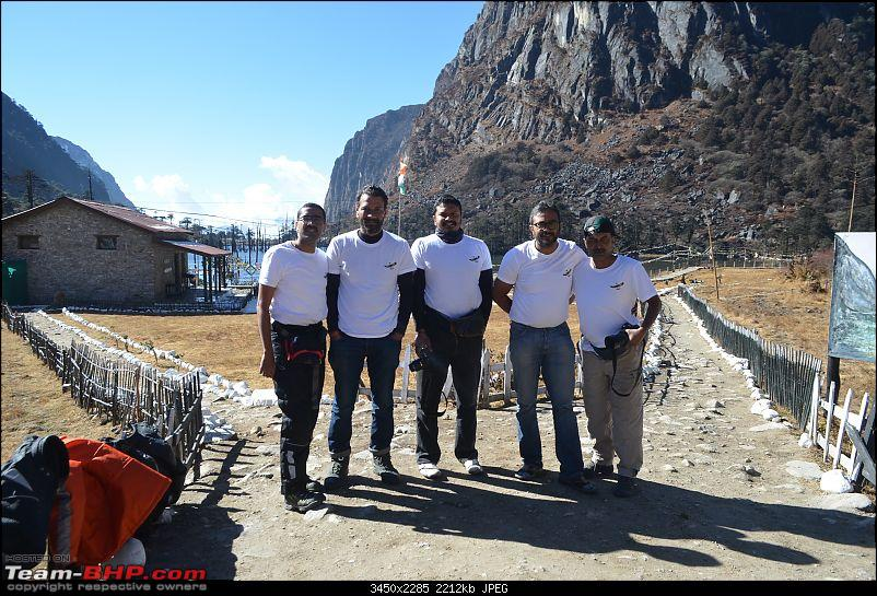 Exploring the magnificent 7 States of North-East India on motorcycles-dsc_0252.jpg