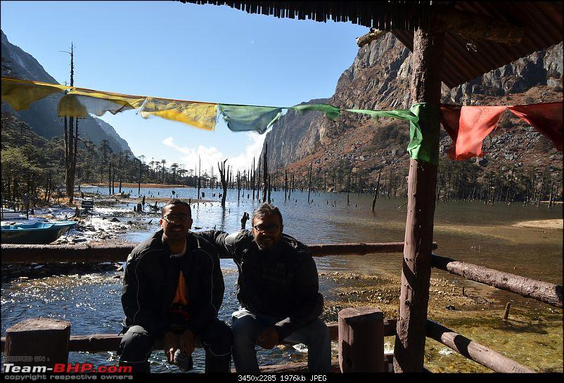 Exploring the magnificent 7 States of North-East India on motorcycles-dsc_0263.jpg