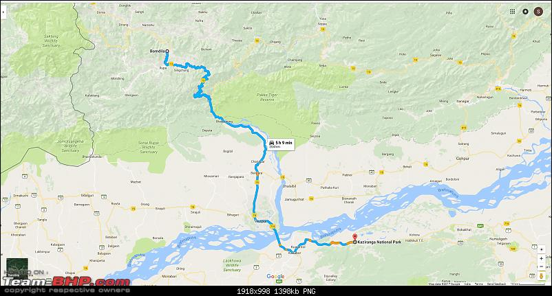 Exploring the magnificent 7 States of North-East India on motorcycles-day-5.png