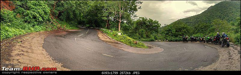 Kawasakis & Triumphs ride to Vizag & Araku Valley - Photoblog of an 1800 km ride-pano_20170717_14422301-copy.jpg