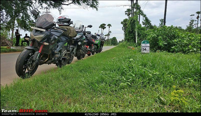 Kawasakis & Triumphs ride to Vizag & Araku Valley - Photoblog of an 1800 km ride-img_20170716_140733-copy-copy.jpg