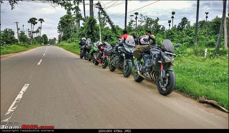 Kawasakis & Triumphs ride to Vizag & Araku Valley - Photoblog of an 1800 km ride-img_20170716_14042601.jpeg