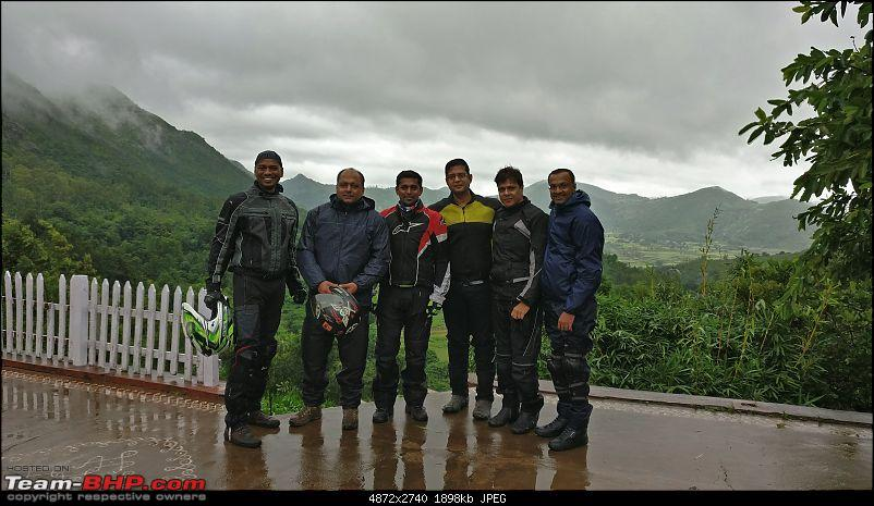 Kawasakis & Triumphs ride to Vizag & Araku Valley - Photoblog of an 1800 km ride-img_20170717_085518-copy.jpg