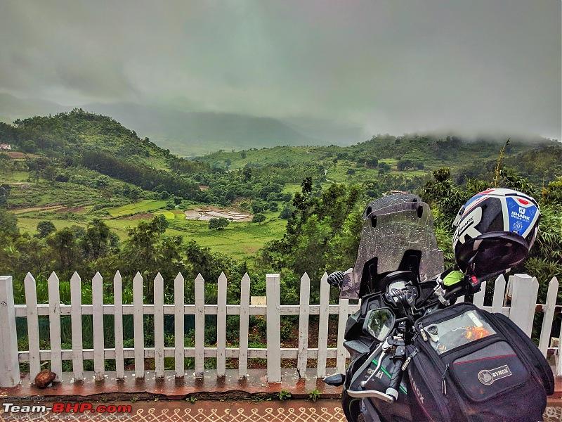 Kawasakis & Triumphs ride to Vizag & Araku Valley - Photoblog of an 1800 km ride-img_20170716_18201601.jpeg
