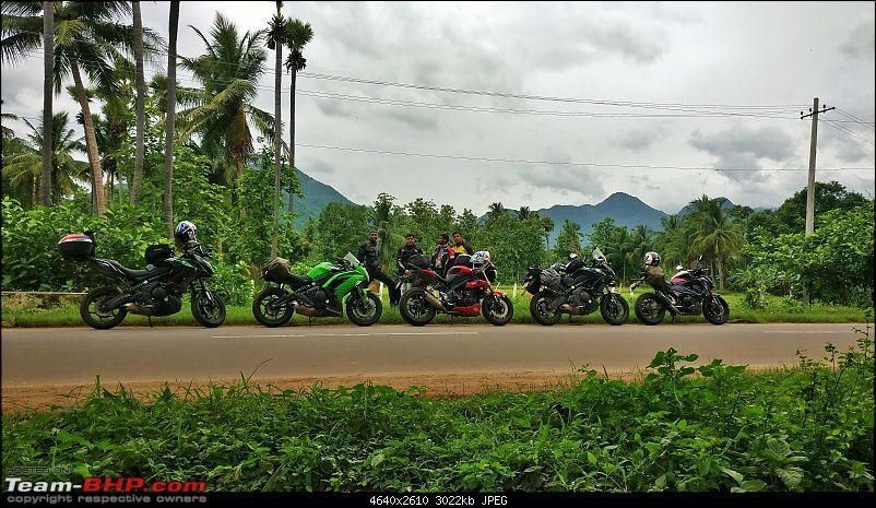 Kawasakis & Triumphs ride to Vizag & Araku Valley - Photoblog of an 1800 km ride-img_20170716_140306-copy.jpg