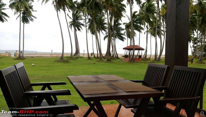 The Andaman Islands – Simply Irresistible-whatsapp-image-20170628-7.00.12-pm-2.jpeg