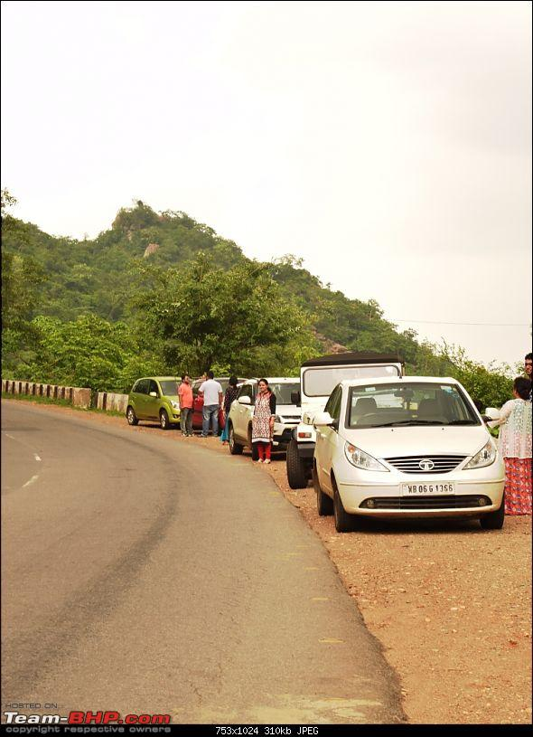Monsoon weekend drive: Bangriposi & Simlipal with a bunch of car enthusiasts-2r.jpg