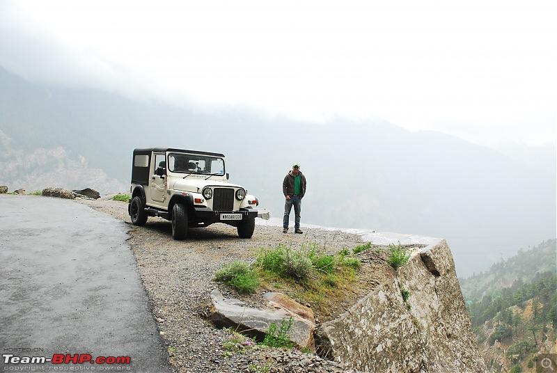 An experience called Spiti in a Mahindra Thar-dsc_0872.jpg