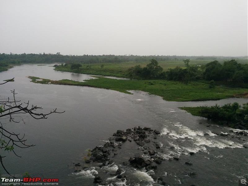 NorthEast Reloaded: Meghalaya -> Assam -> Arunachal-038img_20170419_164757.jpg