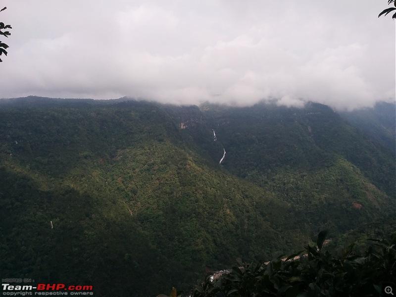 NorthEast Reloaded: Meghalaya -> Assam -> Arunachal-107img_20170420_085208.jpg