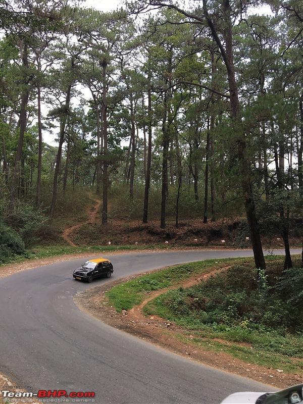 NorthEast Reloaded: Meghalaya -> Assam -> Arunachal-011img_0178.jpg
