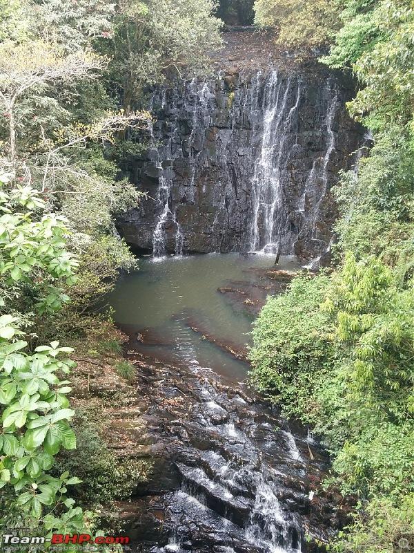 NorthEast Reloaded: Meghalaya -> Assam -> Arunachal-016img_20170419_115653.jpg