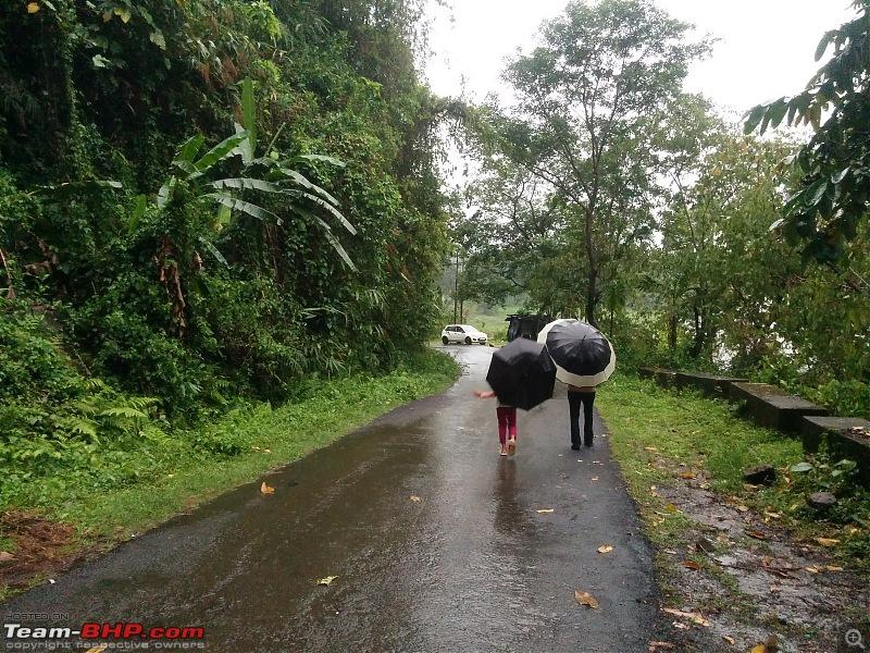 NorthEast Reloaded: Meghalaya -> Assam -> Arunachal-1img_20170419_170510.jpg