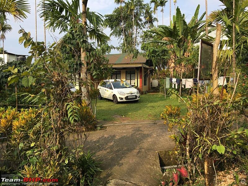 NorthEast Reloaded: Meghalaya -> Assam -> Arunachal-044img_0296.jpg