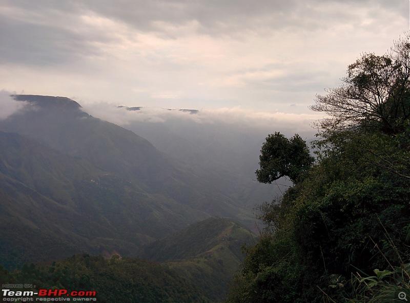 NorthEast Reloaded: Meghalaya -> Assam -> Arunachal-085img_20170420_141953.jpg