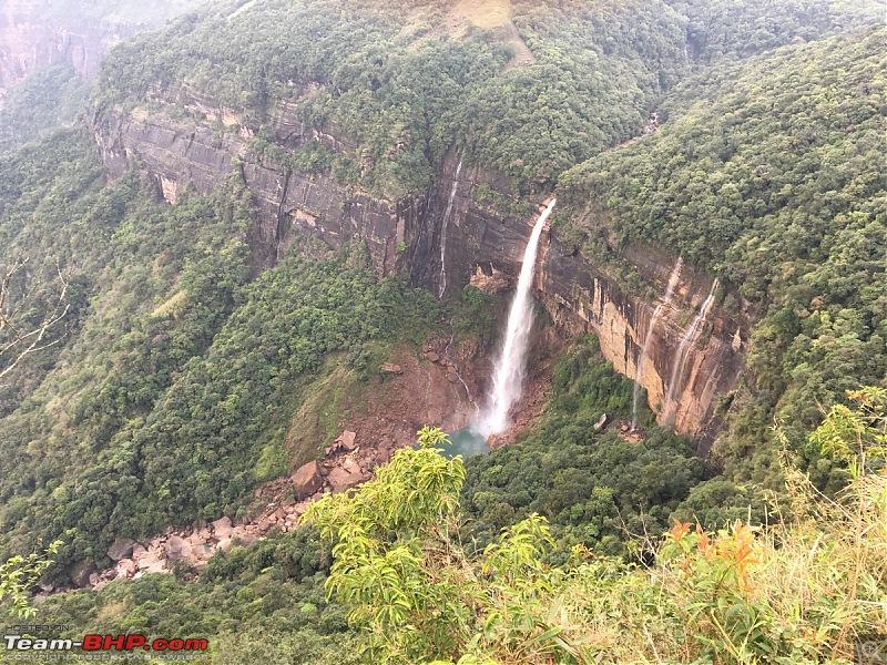 NorthEast Reloaded: Meghalaya -> Assam -> Arunachal-092img_0557.jpg