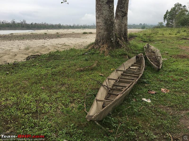 NorthEast Reloaded: Meghalaya -> Assam -> Arunachal-013img_0945.jpg