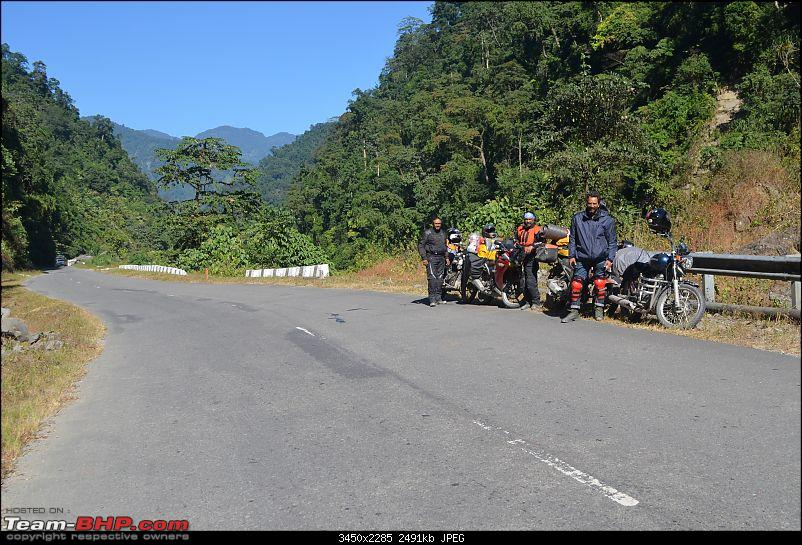 Exploring the magnificent 7 States of North-East India on motorcycles-dsc_0328.jpg