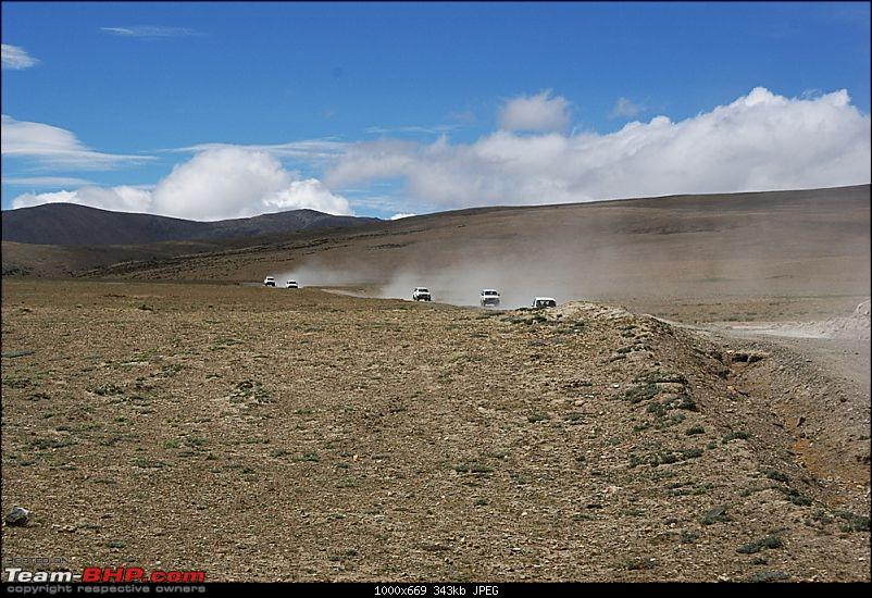 Traversing The Tibet Plateau To Mount Kailash-dsc01083.jpg